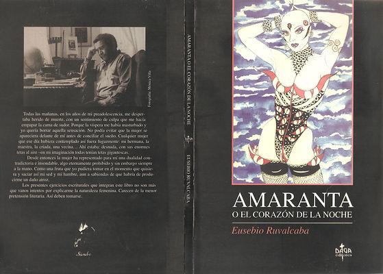 Amaranta_o_el_corazón_de_la_noche,_forro
