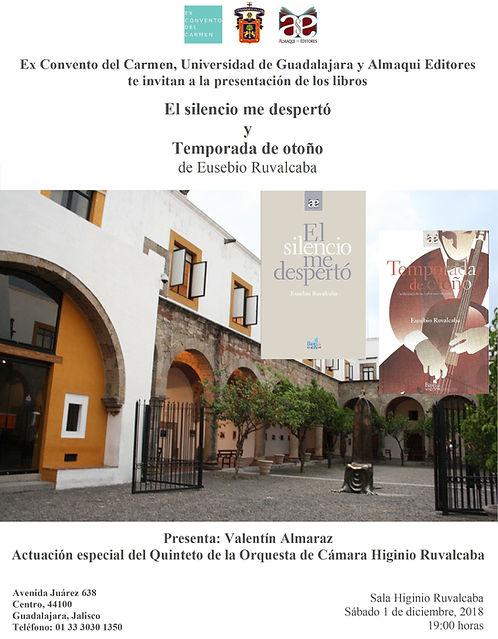 flyer_El_silencio_me_despertó_y_Temporad