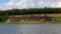 Héronnière-site.jpg