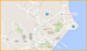 SchoolLocationMap-v3.png