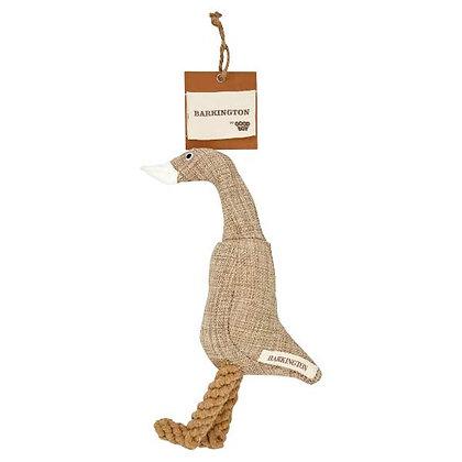 Barkington Duck Toy