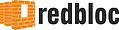 201126_Redbloc logo.png