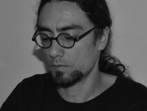 Juan Esteban Londoño