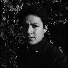 Antonio Ojeda.jpg