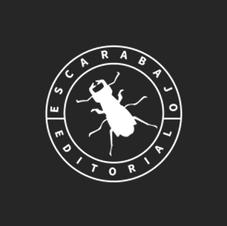escarabajo gallery.png