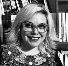 Marisa Russo