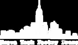 NYPP logo negativo.png