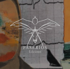 paserios gallery.png