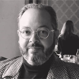 Manuel Adrián López