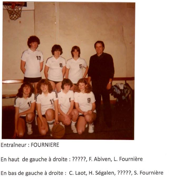 ESL_Basket_de_1974_à_83__4.jpg