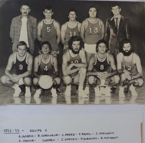 esl basket 1972 73.jpg