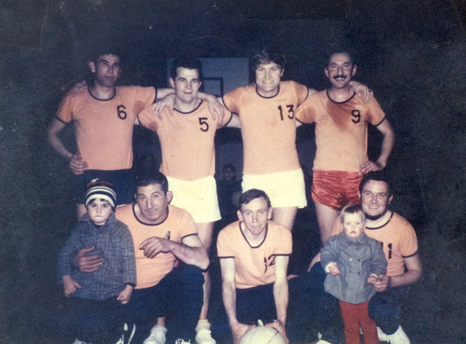 esl basket 1966 67 6.jpg