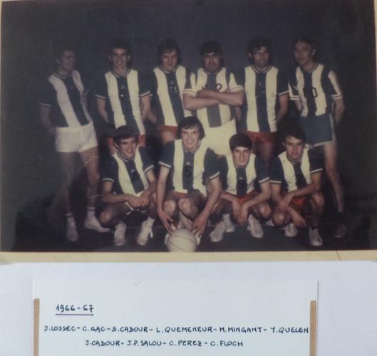 esl basket 1966 67 2.jpg