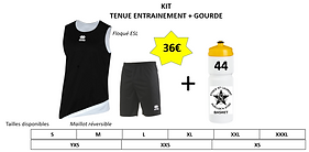 KIT BOUTIQUE TENUE GOURDE.PNG