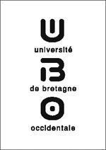 ubo1_medium21.jpg