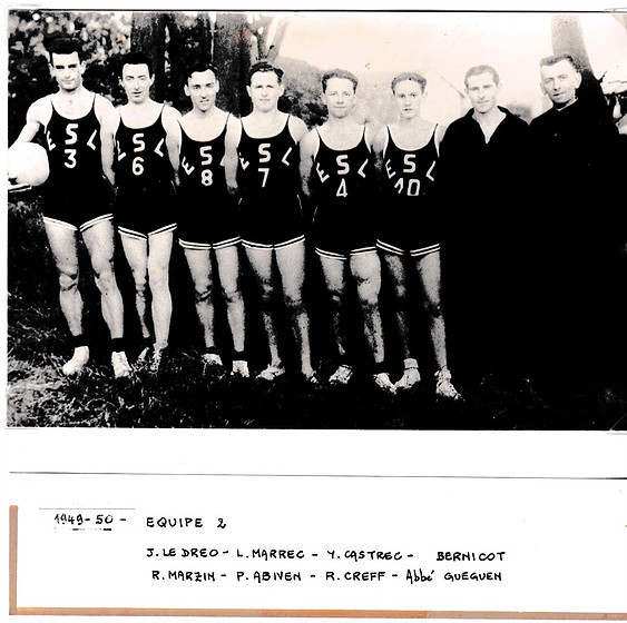 1949 - Equipe Homme.jpg