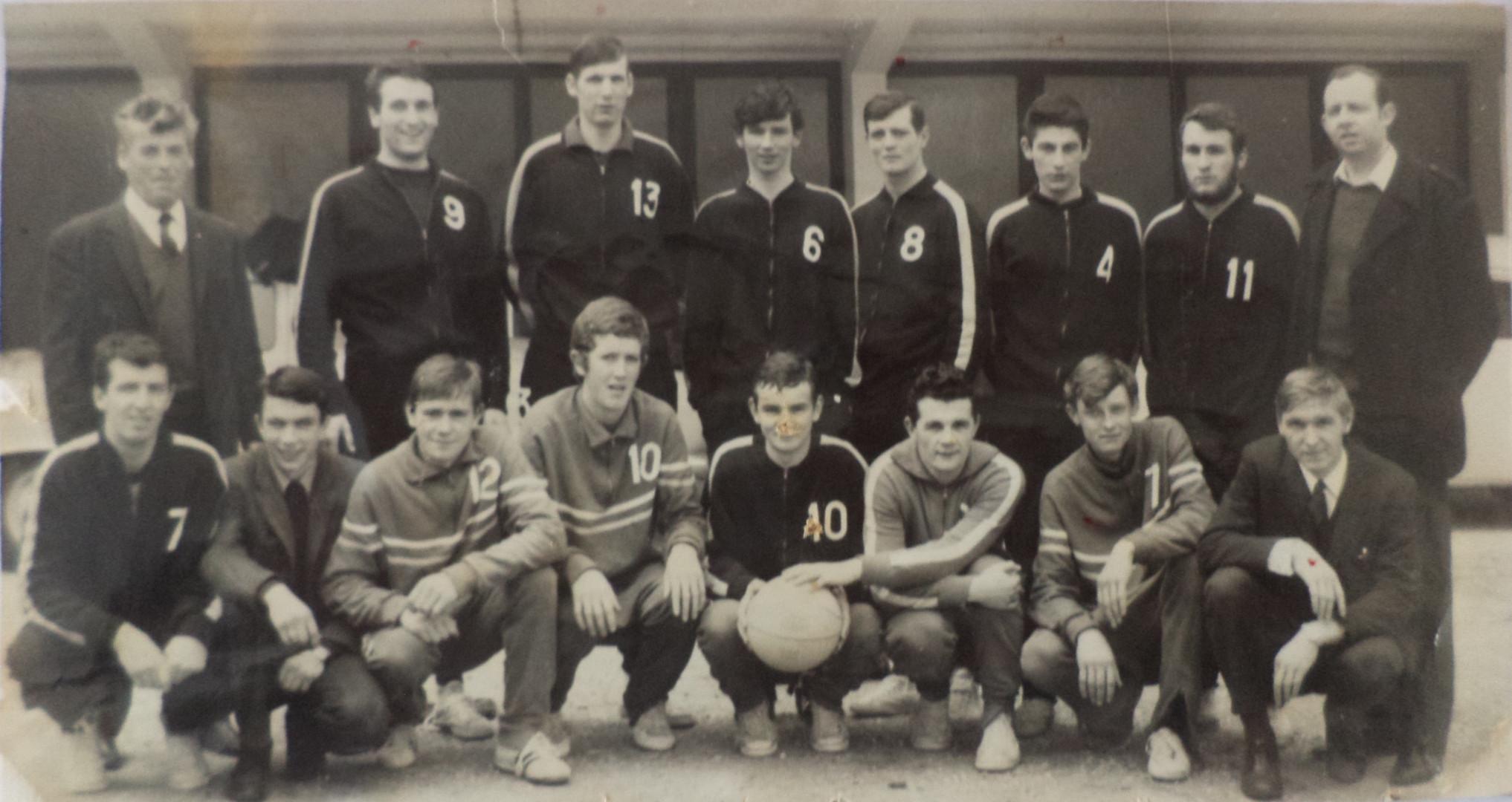 ESL Basket 1972 4.jpg