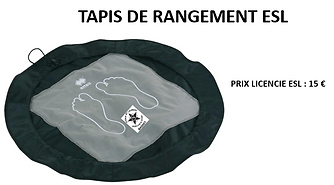 BOUTIQUE TAPIS.PNG