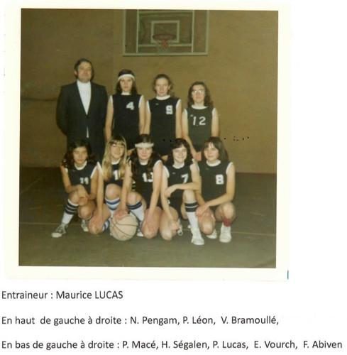 ESL_Basket_de_1974_à_83__2.jpg