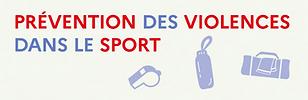 BandeauPreventionViolenceSport.png