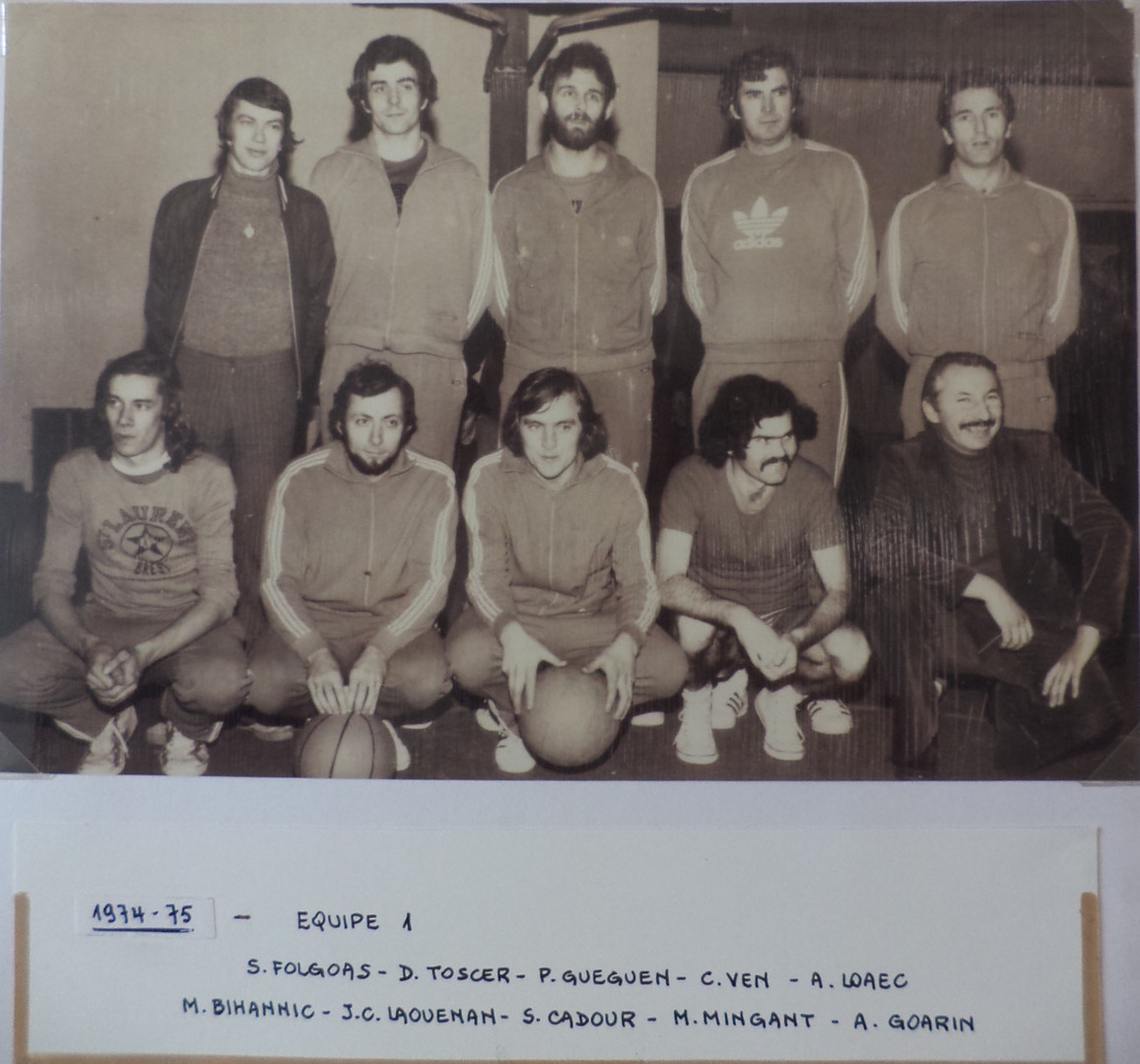esl basket 1974 75.jpg