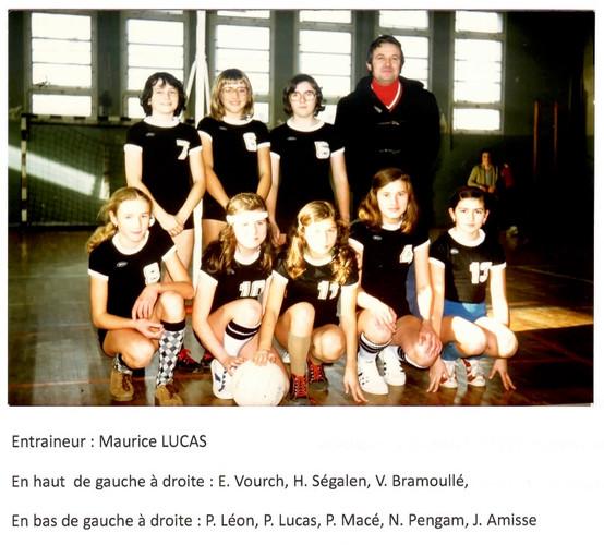 ESL_Basket_de_1974_à_83__5.jpg
