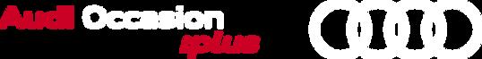 Logo_Audi_Occasion_Plus_W.png