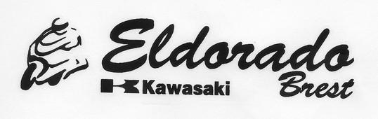 Kawasaki.jpeg