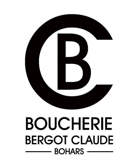 logo CB noir.jpg