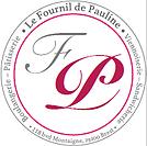 LE Fournil de Pauline.png