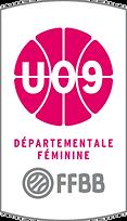 U09F1
