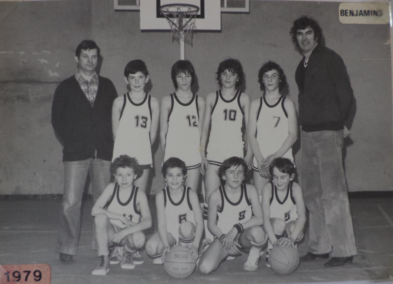 esl basket 1979 1.jpg