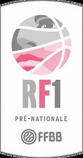 PRE-NATIONALE FEMININE