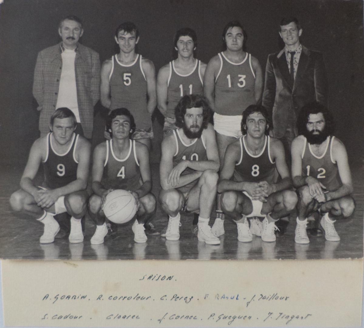 ESL Basket 1975 3.jpg