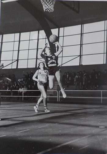 1987 ESL Basket .jpg