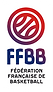 ffbb_ver_baseline_small.png