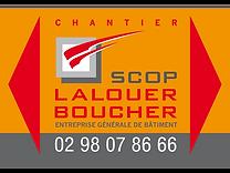 Lalouer boucher.png