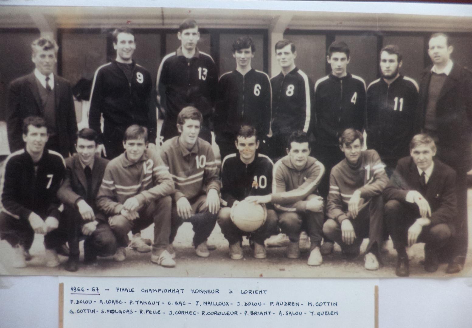 esl basket 1966 67.jpg
