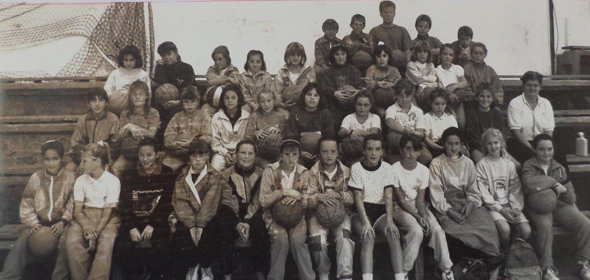 1995 - ESL BASKET Equipe.jpg