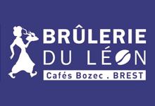 brulerie_léon.png