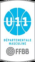 U11M1