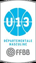 U13M1