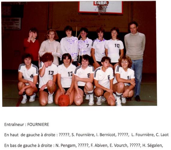 ESL_Basket_de_1974_à_83__3.jpg