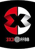 Logo3X3.jpeg
