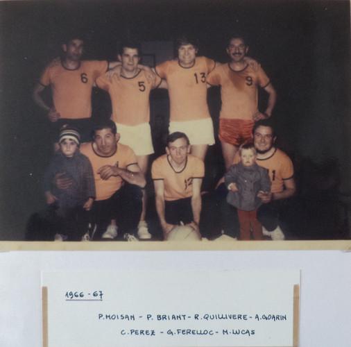 esl basket 1966 67 4.jpg