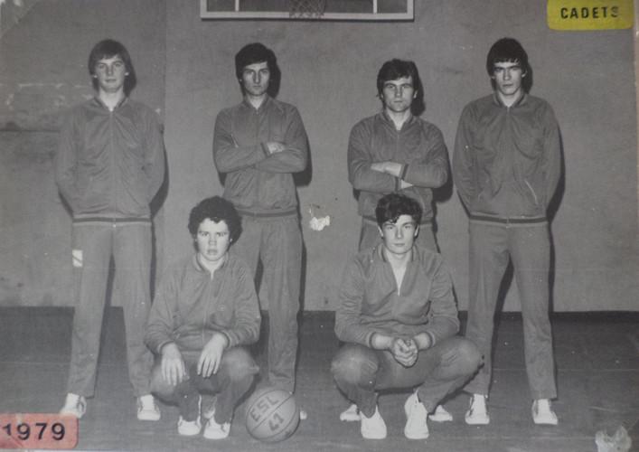 esl basket 1979 3.jpg