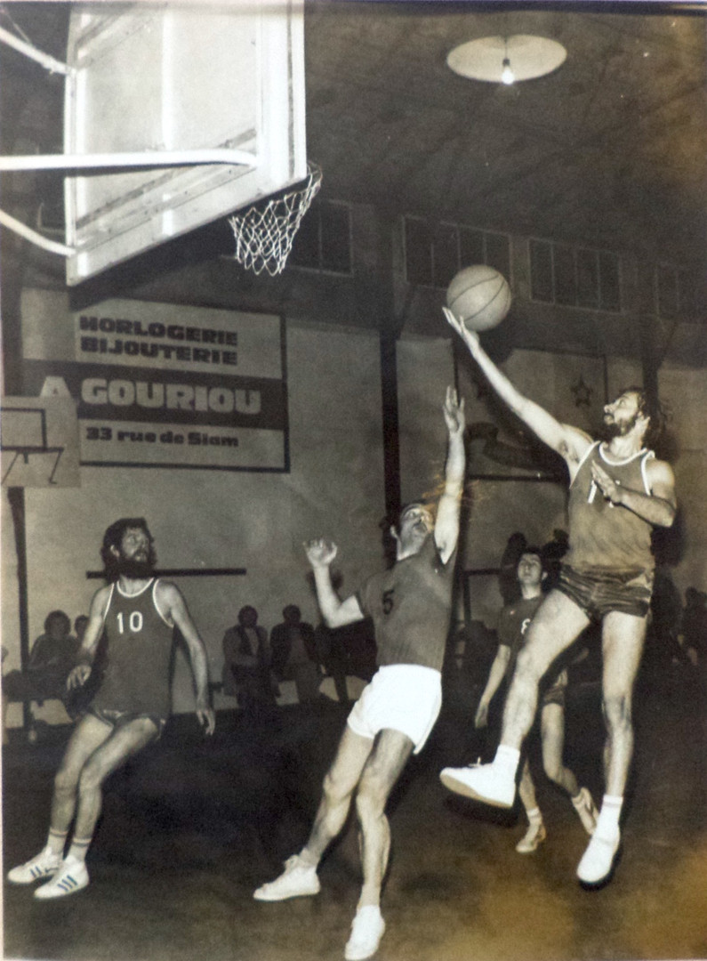 esl basket Bouet 11 __.jpg