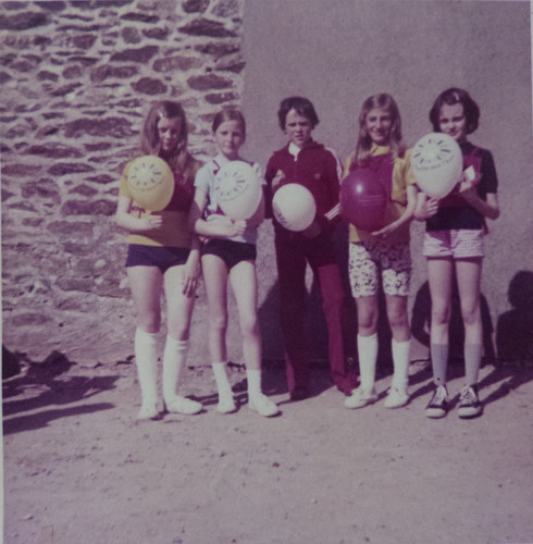 ESL Basket 1971.jpg