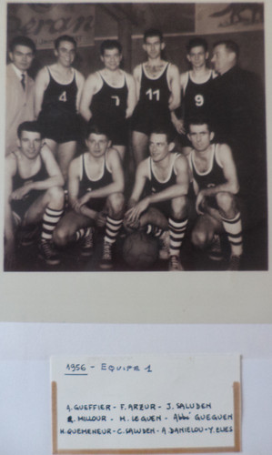 esl basket 1956.jpg