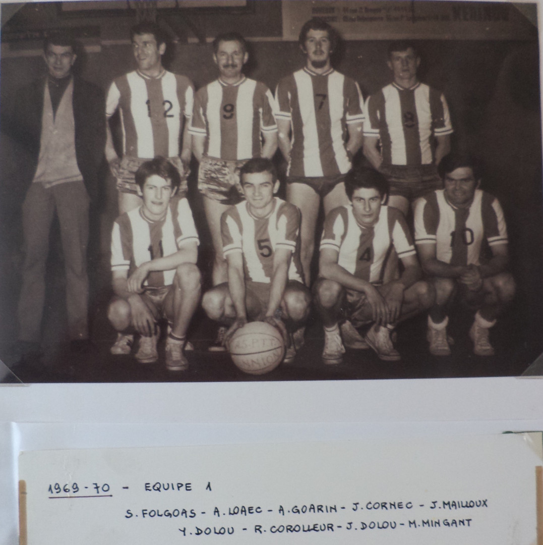 esl basket 1969 70.jpg